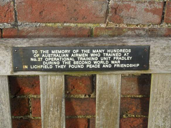 australian-airmen-plaque