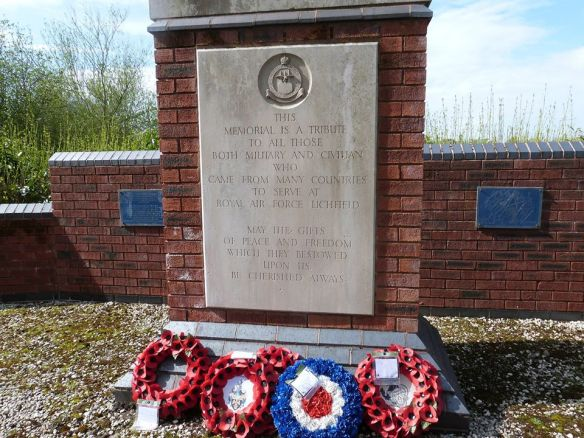 RAF Lichfield memorial.jpg
