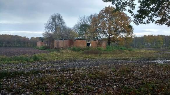 RAF Lichfield Nov 4.jpg