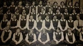 Friary school 3