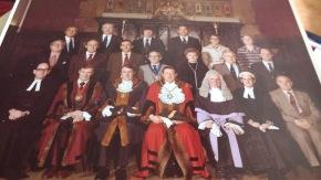 Lichfield Council